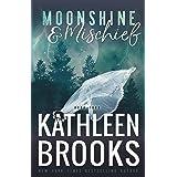 Moonshine & Mischief: Moonshine Hollow #4