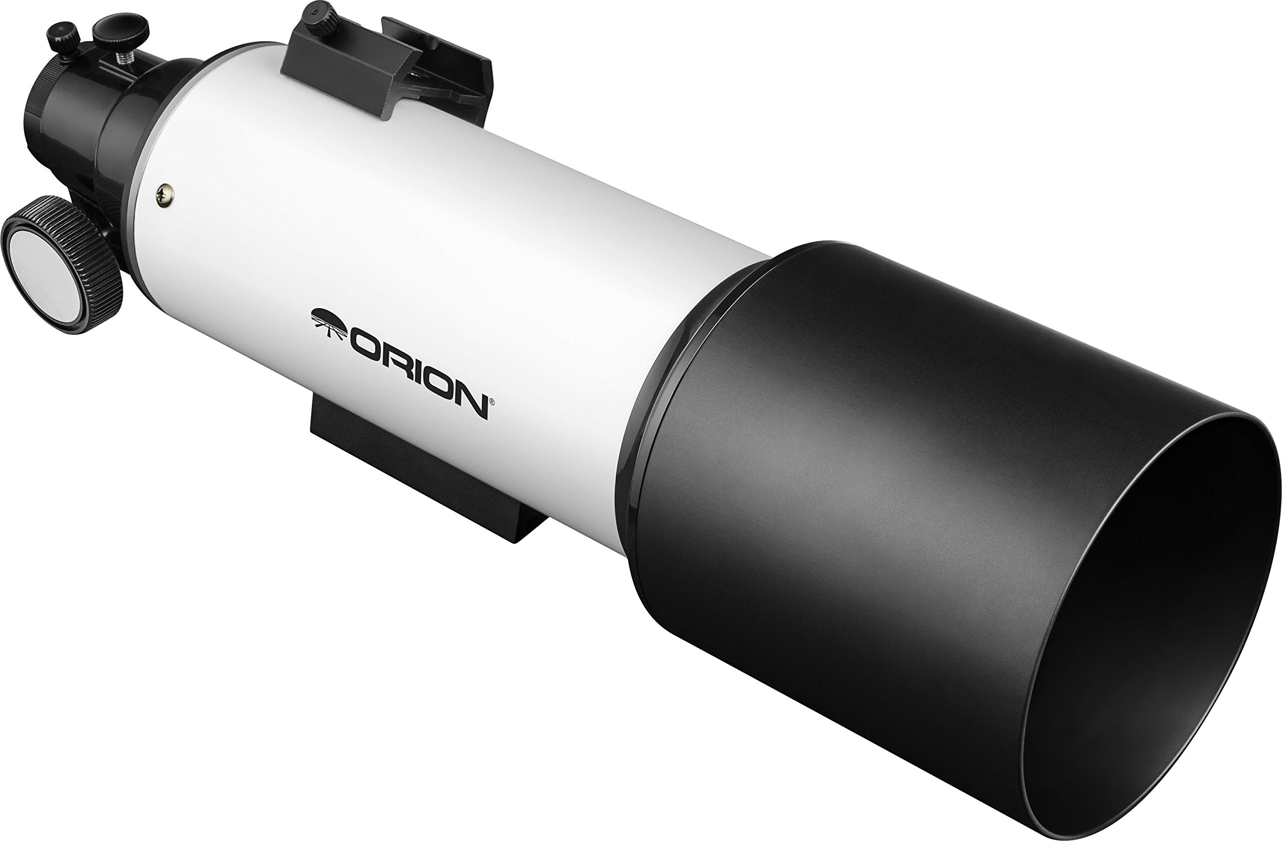 Orion CT80 80mm Compact Refractor Telescope Optical Tube by Orion