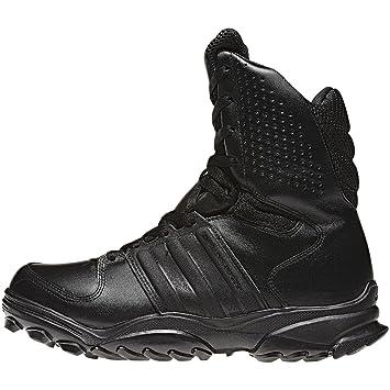 new product c95bd 4e611 adidas 807295 GSG-9.2 Hiking Core Black48