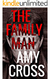 The Family Man (English Edition)