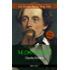 Charles Dickens: The Complete Novels (The Greatest Writers of All Time Book 1)