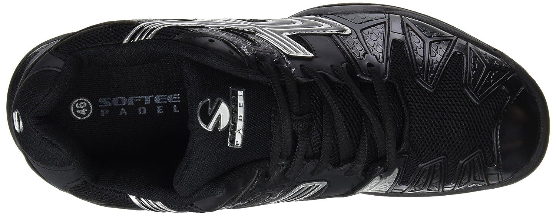 Softee Equipment Winner 1.0, Zapatillas Hombre: Amazon.es: Zapatos y complementos