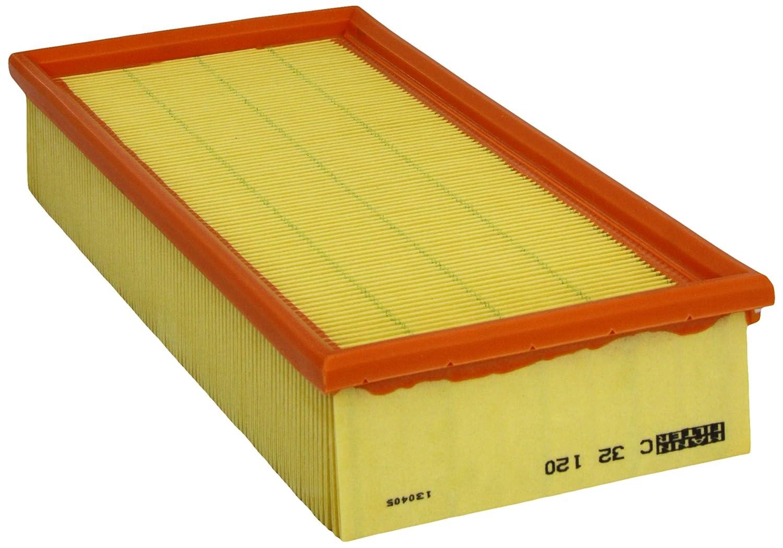 Mann Filter C32120 Filtro de Aire