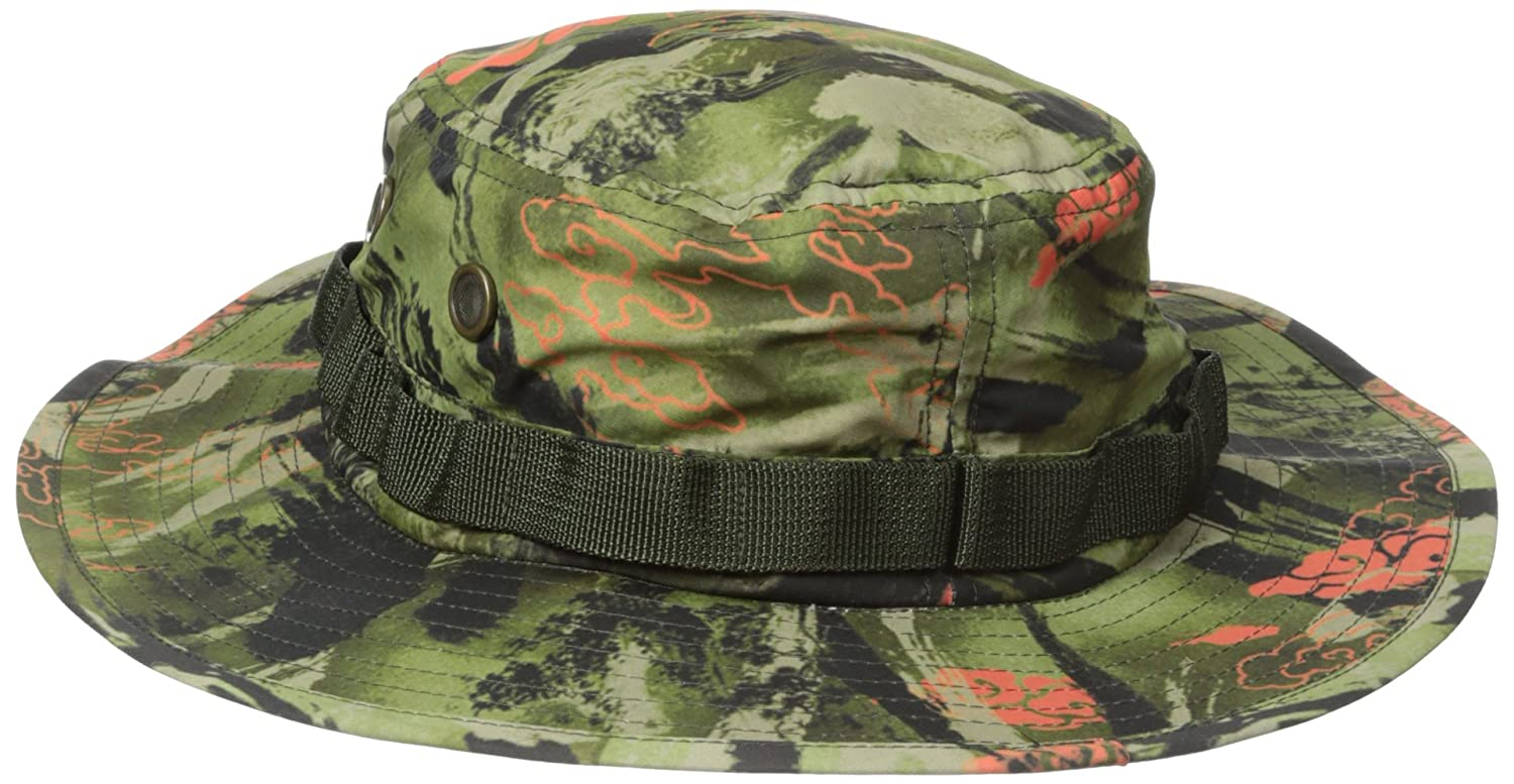 LRG Men s Research And Rescue Boonie Hat 2ade0944a2e