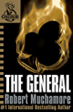 The General: Book 10 (CHERUB Series) (English Edition)