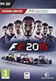 F1 2016 - Day-One - PC