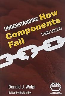 Understanding How Components Fail (#06812G)