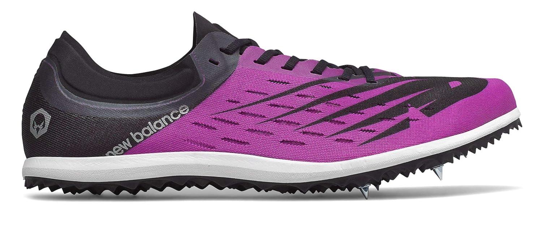 【今日の超目玉】 [ニューバランス] 靴シューズ レディースランニング Violet [並行輸入品] LD5000v6 Spike [並行輸入品] B07MJ2QF4X Black Voltage Violet with Black 24.0 cm 24.0 cm|Voltage Violet with Black, グルメソムリエ:a1cf2f2d --- a0267596.xsph.ru