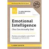 The Non-Obvious Guide to Emotional Intelligence: (You Can Actually Use) (Non-Obvious Guides)