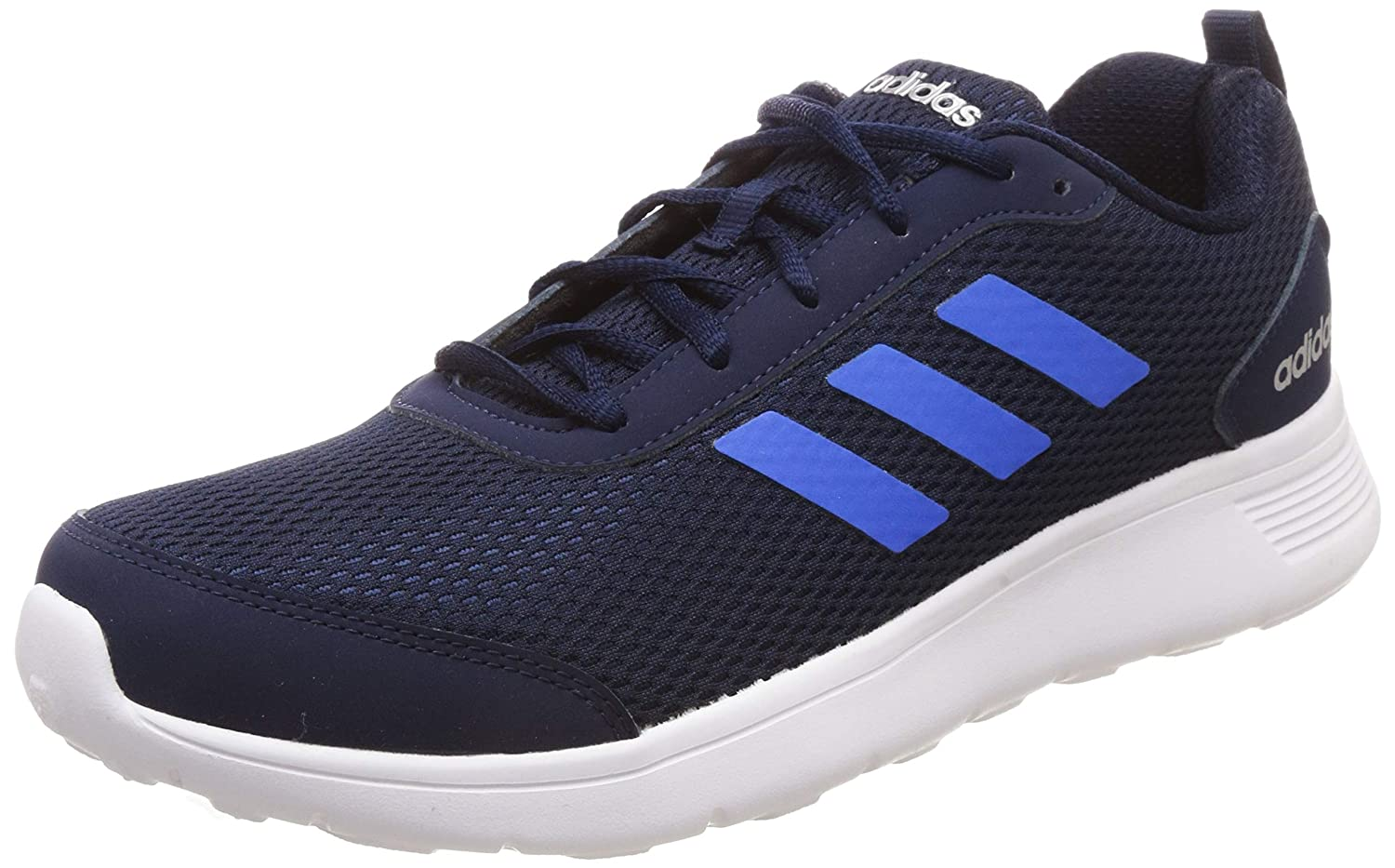 Adidas Drogo M Best Branded Running Shoes For Men in India 2019