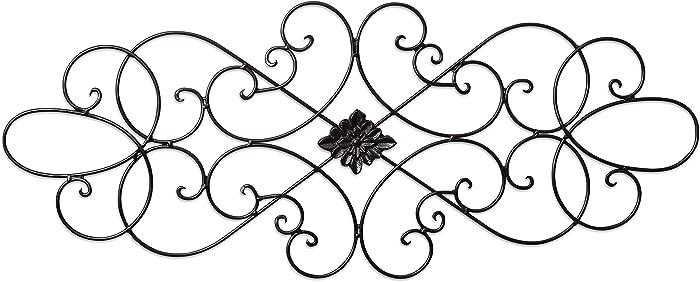 Top 8 Garden Pottery For Fences