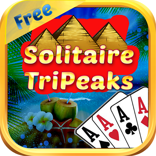 solitaire card game free - 7