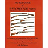 The Red Book of Winchester Values (4th Edition)