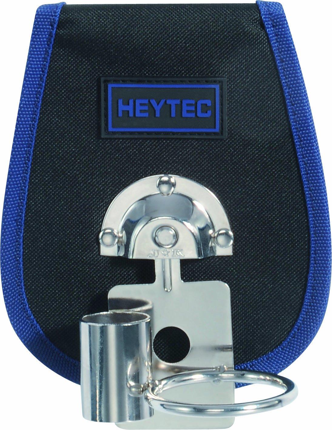 Heyco/Heytec 50880700400 É tui de ceinture porte-marteau Heytec Heyco