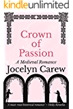Crown of Passion