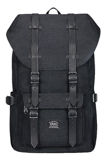 e06cf0747e Laptop Outdoor Backpack