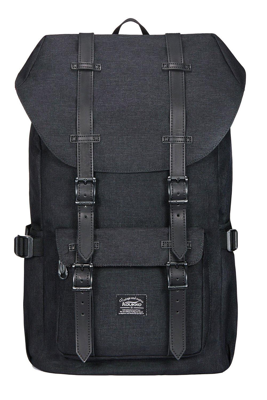 3ba2361a1c3 Kaukko Bags - KAUKKO Laptop Outdoor Backpack