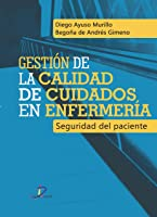 Libro Blanco De La Caza Sostenible: El Sector