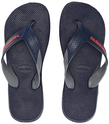 25196d4c15007 Havaianas Men s Dynamic Sandal