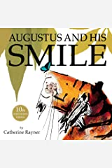 Augustus and His Smile Hardcover