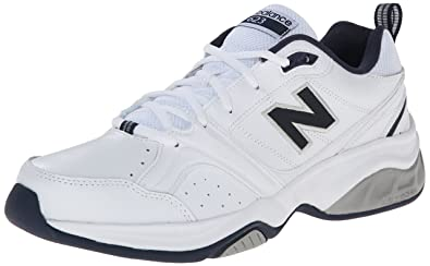 1360c906d2ea7 Amazon.com | New Balance Men's MX623v2 Cross-Training Shoe | Fitness ...