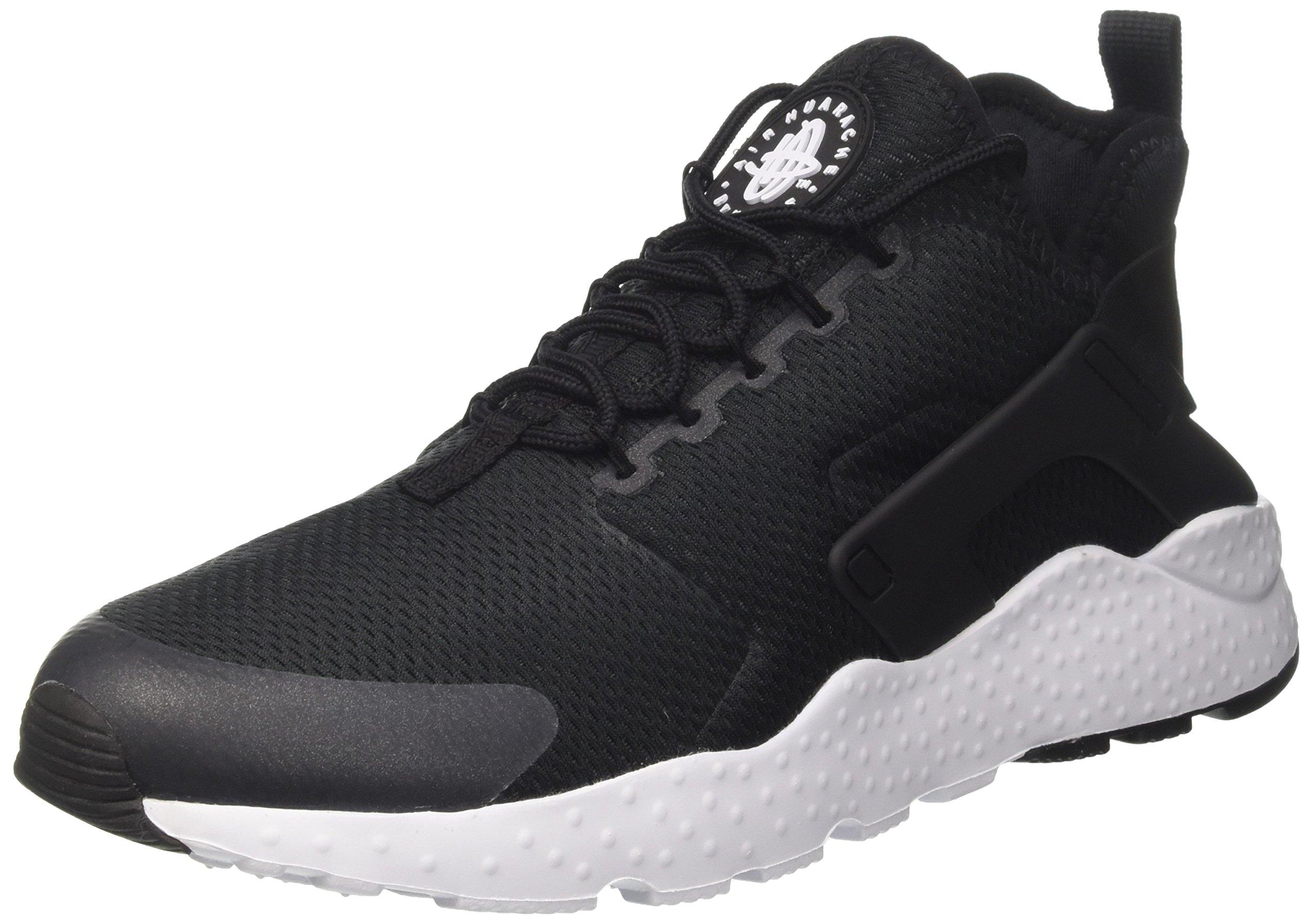 38d27ff2ca2c Nike Huarache Run Ultra White Top Deals   Lowest Price