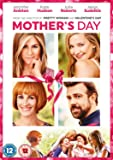 Mother's Day [DVD] [2016]