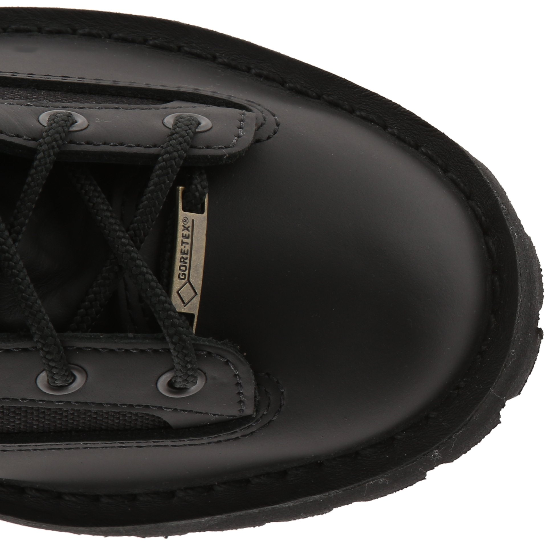 Danner Men's Acadia 8'' 200G Military and Tactical Boot, Black, 13 B US by Danner (Image #7)
