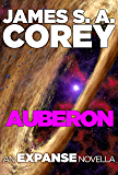 Auberon (Expanse) (English Edition)