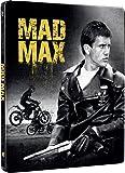 Mad Max 1 - Edición Metálica [Blu-ray]