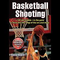 Basketball Shooting (English Edition)