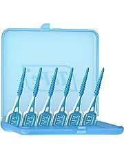 TePe EasyPick Dental Sticks, Medium/Large