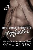 My Best Friend's Stepfather #3