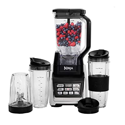 Best Blender For Protein Shakes Overall
