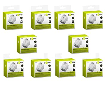 ORION Rohrschlüssel Ø  13x14 mm Sechskant-Rohrsteckschlü ssel DIN 896
