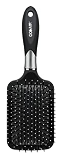 Conair Velvet Touch Paddle Brush