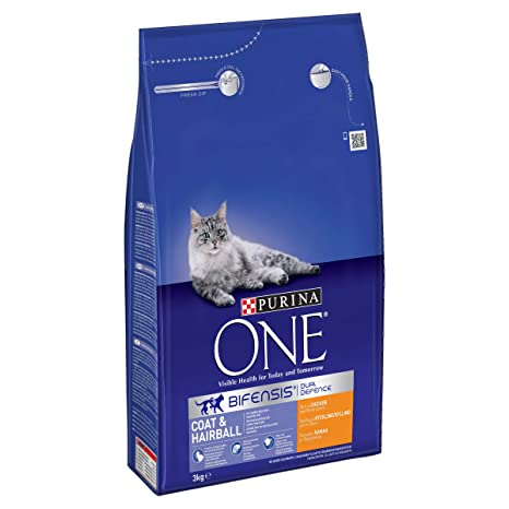 Purina ONE - Comida para Gato