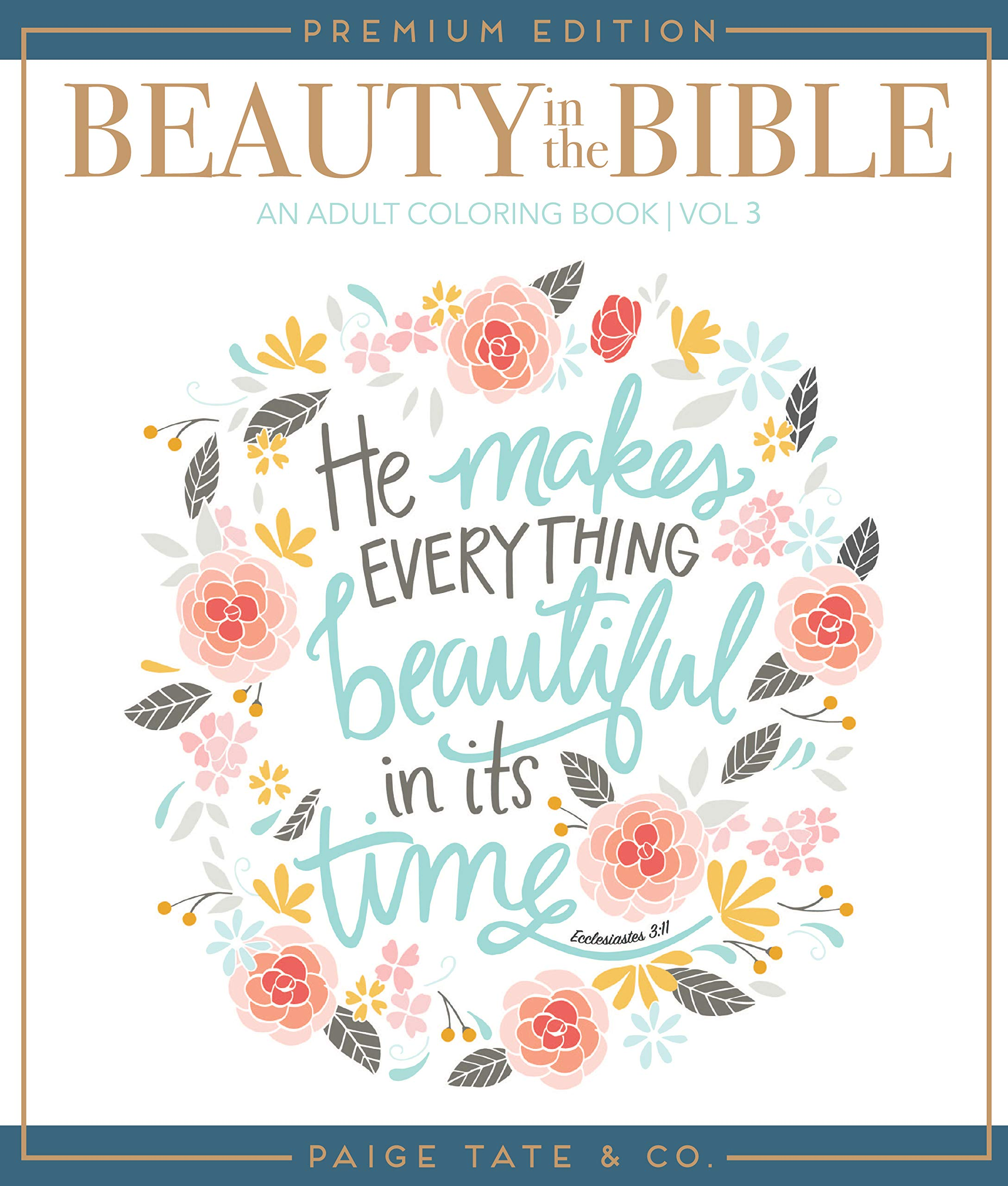 Bible Coloring Pages for Kids-Free, Printable Books of the Bible ...   2560x2176