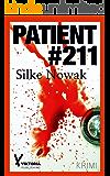 Patient #211