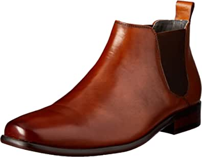 Julius Marlow Men's Kick