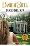 Luces del sur (BEST SELLER)