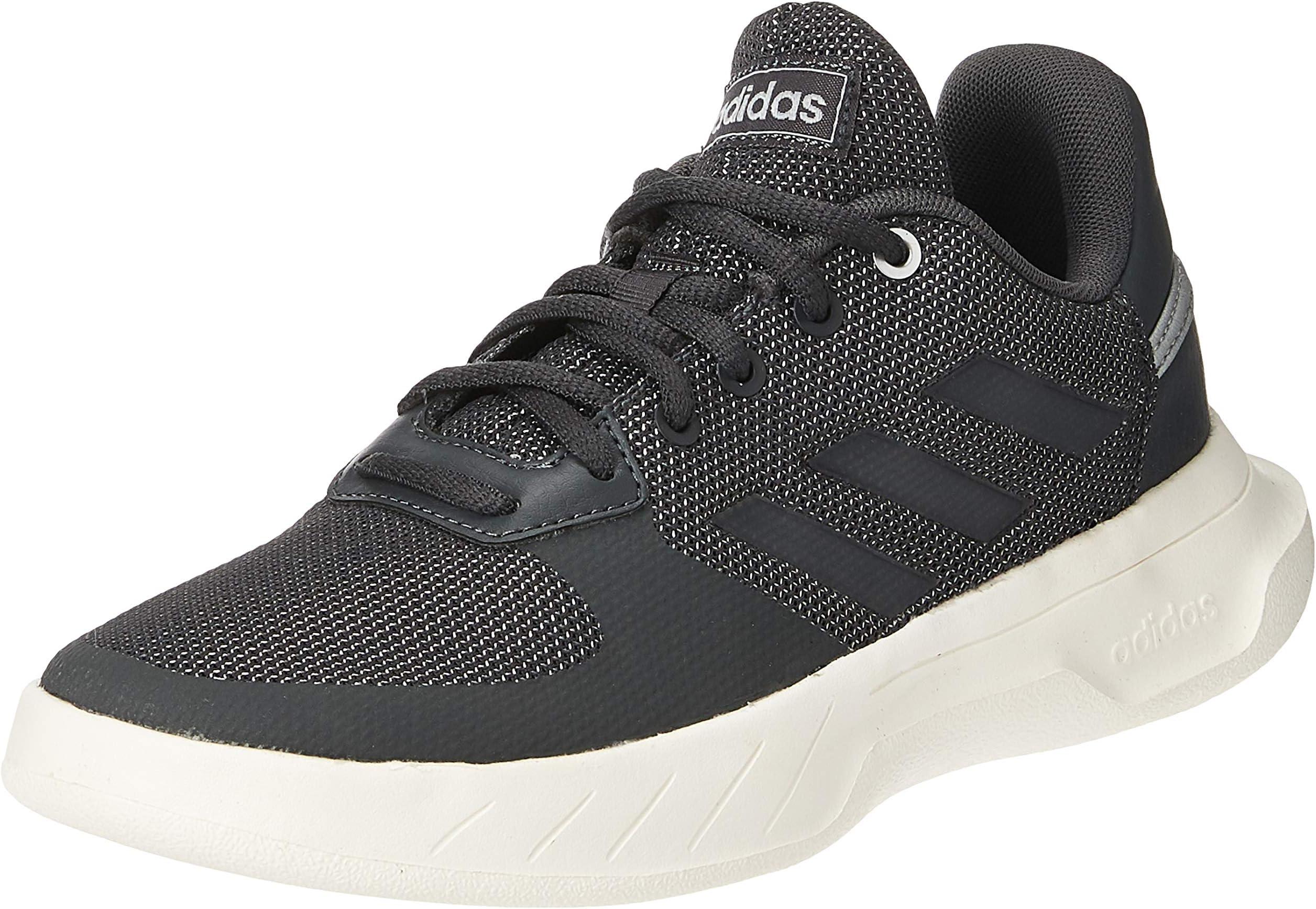 Trampas Lubricar danza  adidas fusion flow shoes price in UAE | Amazon UAE | kanbkam