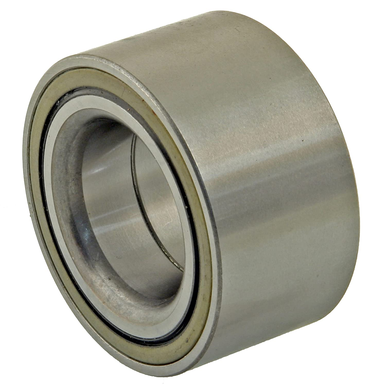 ACDelco 516008 Advantage Wheel Bearing
