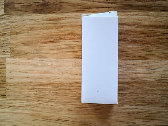 Fernbedienung White Rose Top432na 432na Top 432na Elektronik
