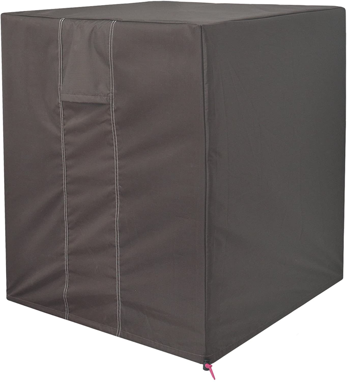 Jeacent Central Air Conditioner Covers for Outside Units AC Covers 36x36x39 inches