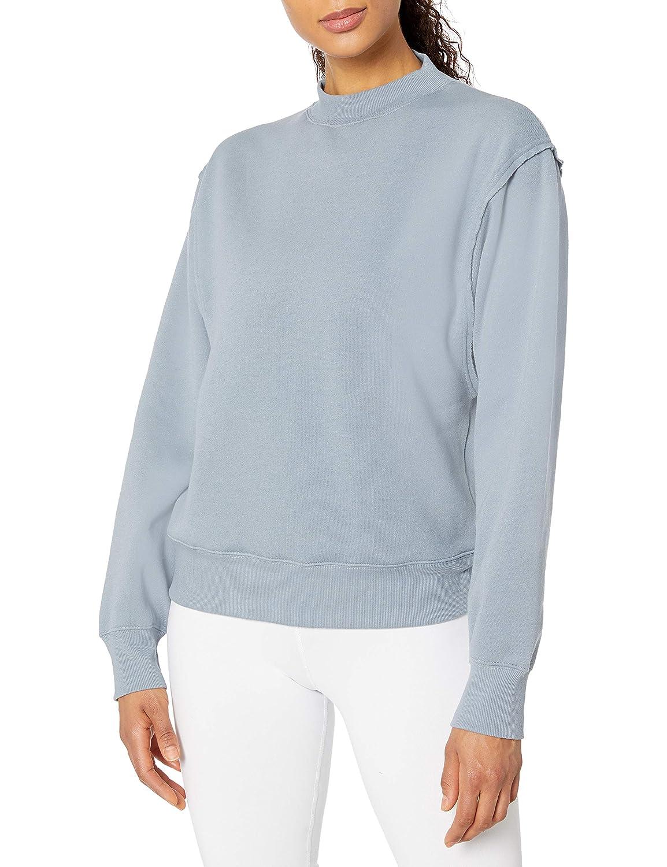 Image of Active Sweatshirts Alo Yoga Women's Freestyle Sweatshirt