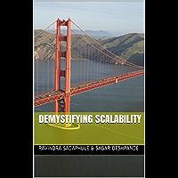Demystifying Scalability