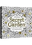 台版秘密花園