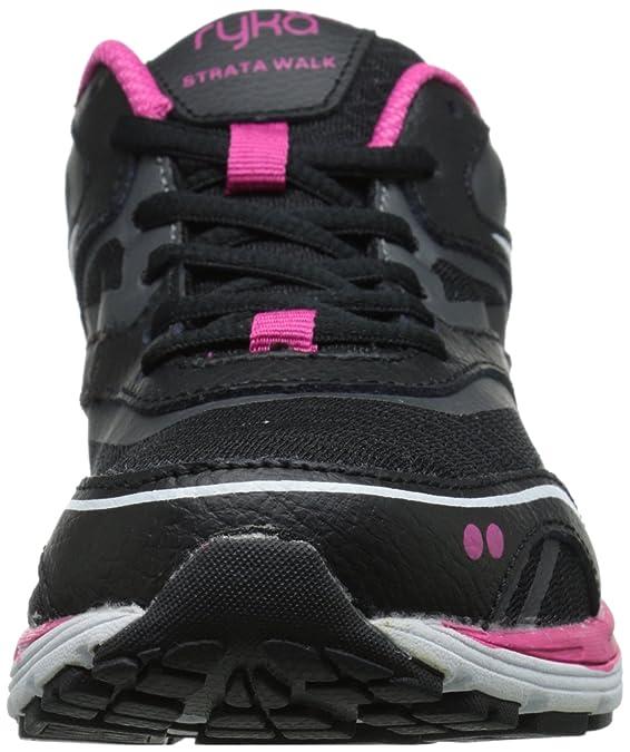 1aec13dfbf8f0 RYKA Women's Strata Walk Walking Shoe