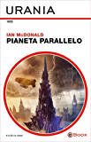 Pianeta parallelo (Urania)